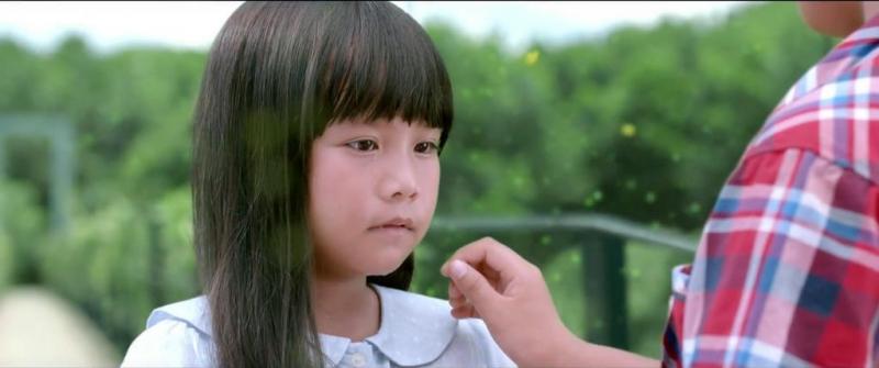 Tiểu Li Hà Mi