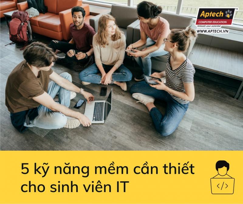 Hà Nội Aptech