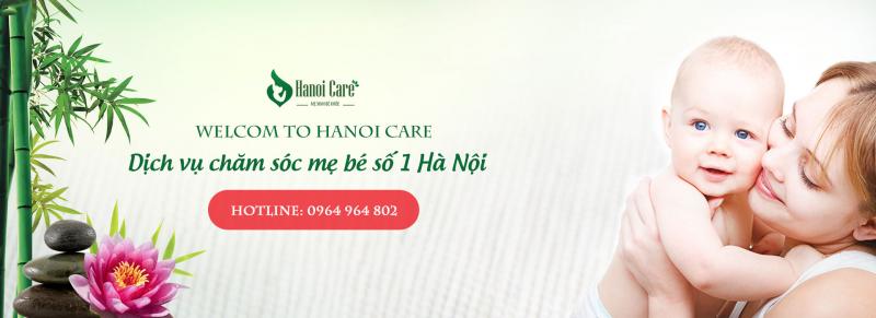 Hà Nội care