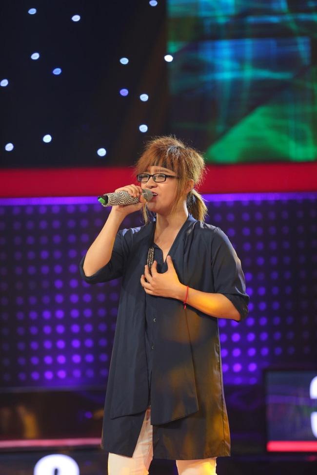 Hà Phan Minh Nguyệt
