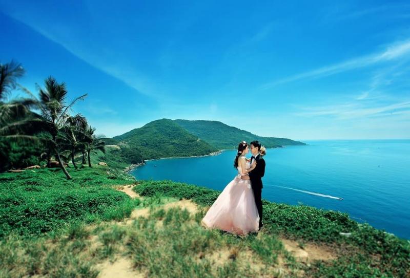 Hà Vy Wedding