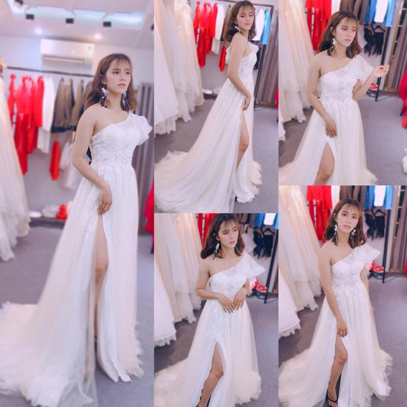 Hạc Wedding