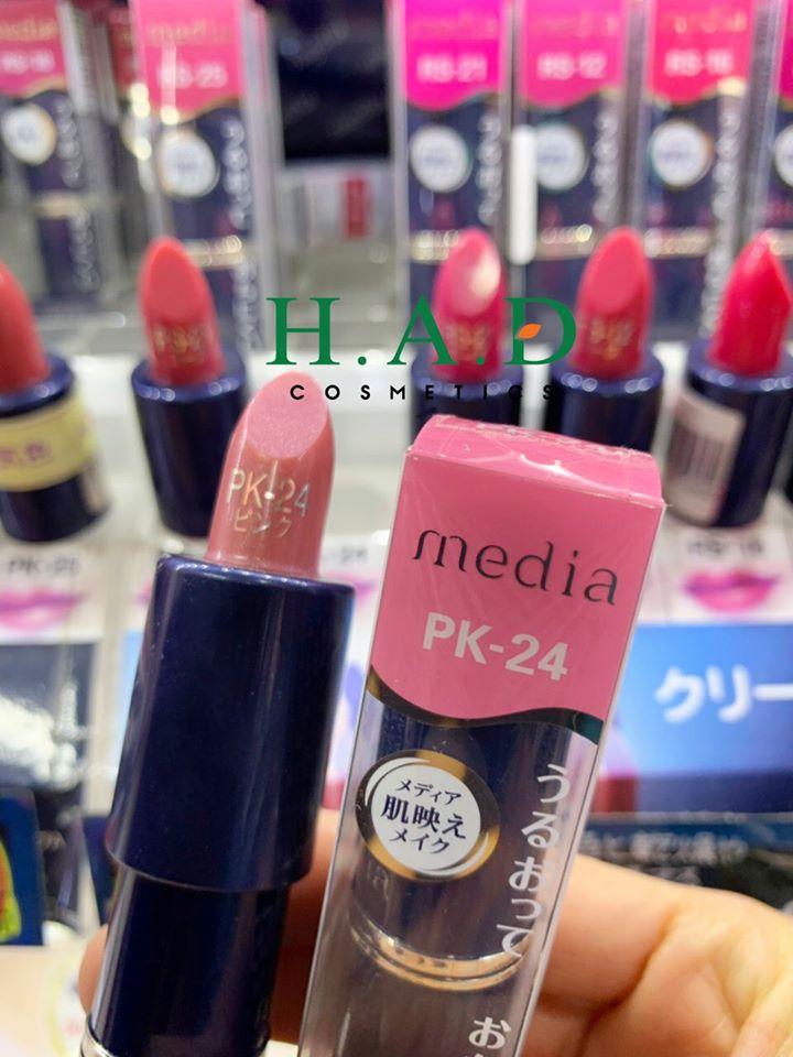 H.A.Đ cosmetics