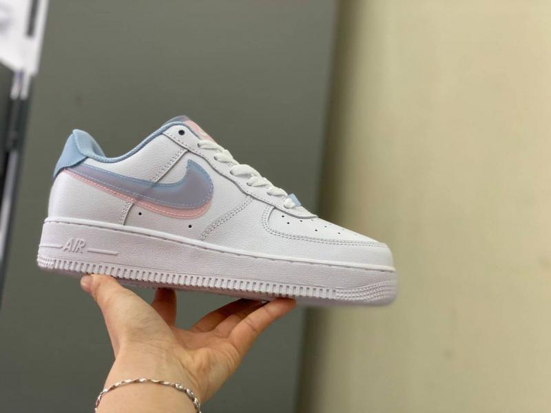 HaHa Shoes 43