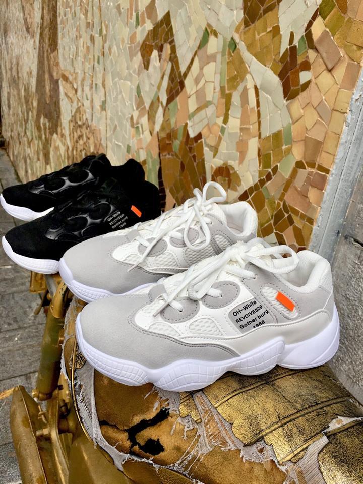 Haha Store - Chuyên giày thể thao