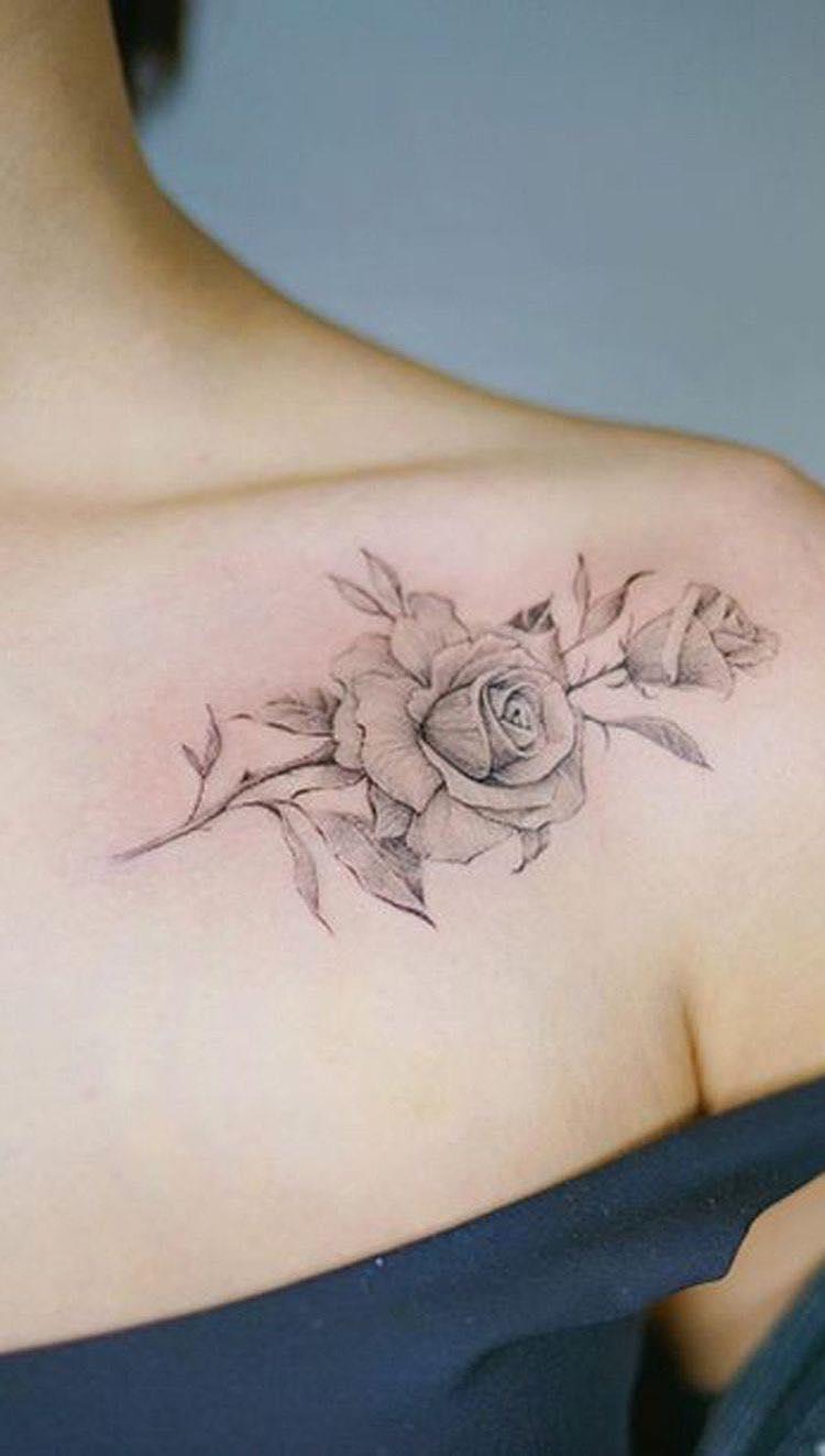 Hải Đăng Tattoo
