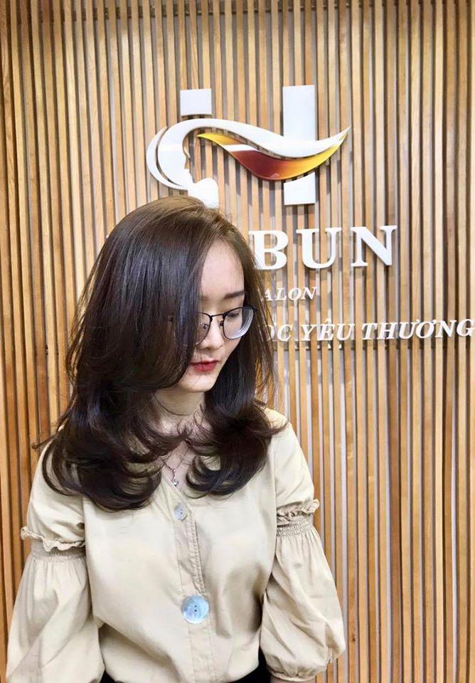 Hải Hair salon (Salon Hải Bún)