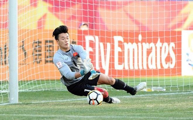 Top 10 Khoảnh khắc đáng nhớ nhất của đội tuyển U23 Việt Nam tại vòng chung kết U23 châu Á 2018 mới nhất 2