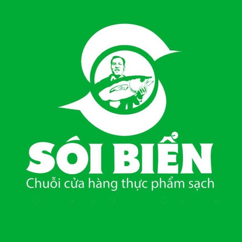 Sói Biển có 40 cửa hàng bán lẻ tại Hà Nội.