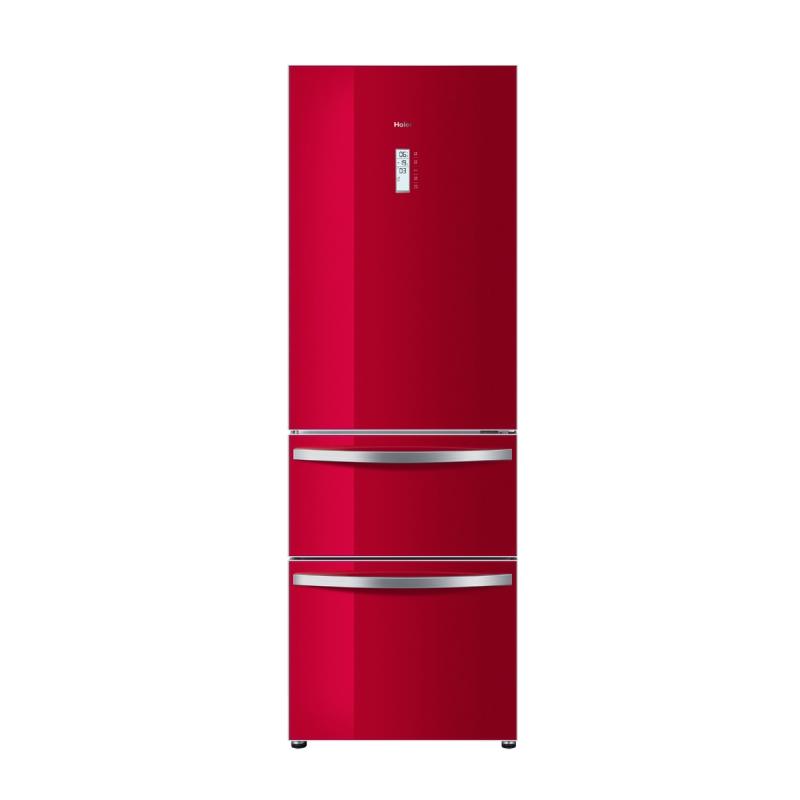 Tủ lạnh Haier