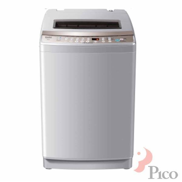 Máy giặt Haier HWM1109188DD