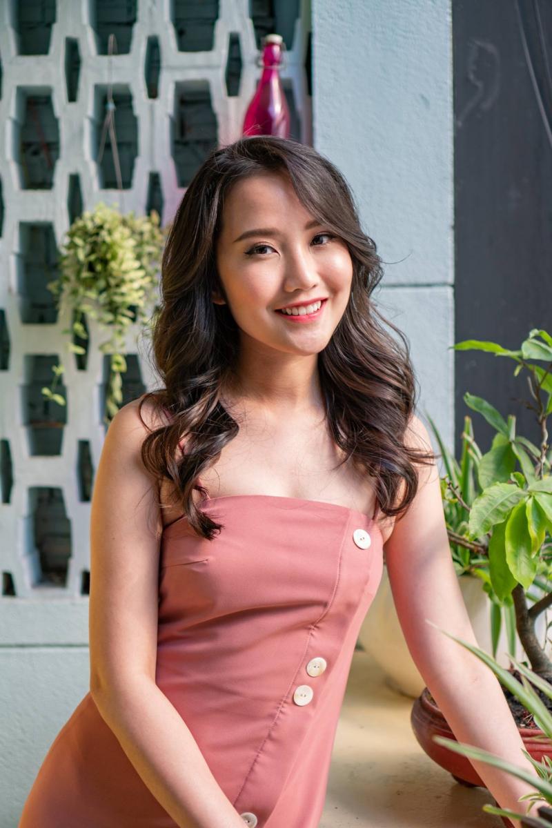 Hair Bar Viet Nam