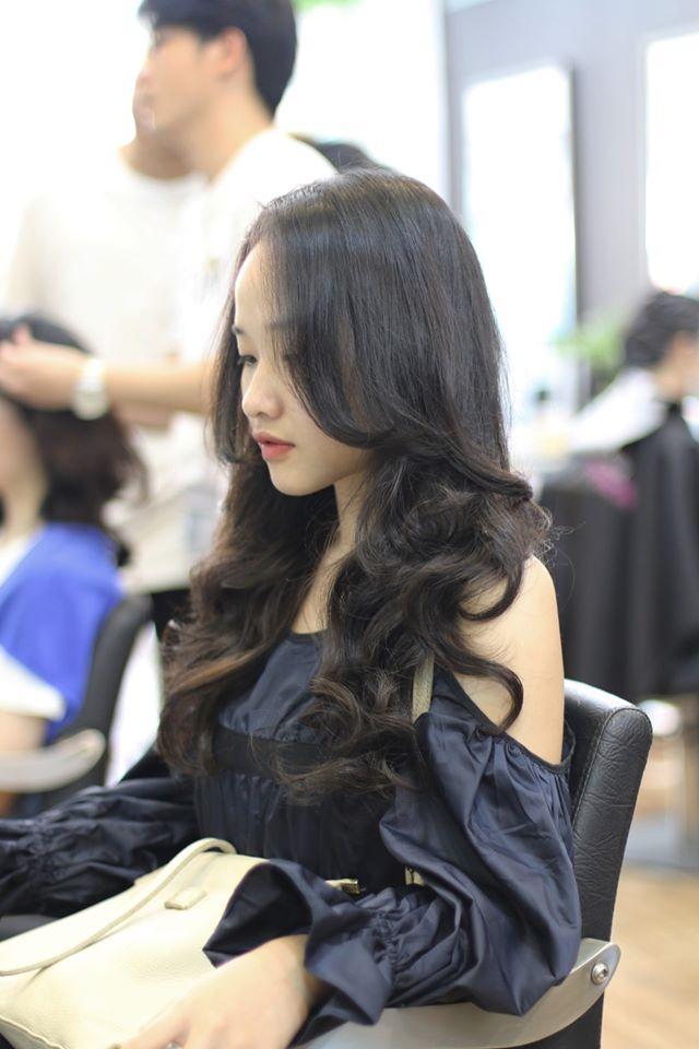 Hair Beauty Salon Vinh