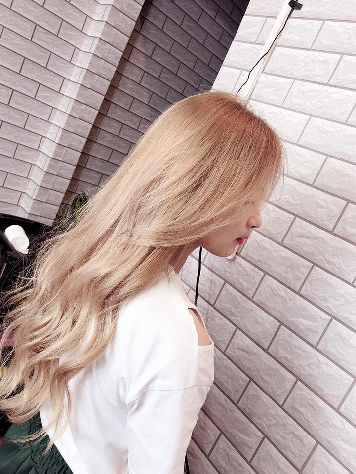 Hair salon A M đã và đang là địa chỉ tin cậy nhất cho chị em phụ nữ tại Thái Nguyên mỗi khi muốn làm đẹp cho mái tóc