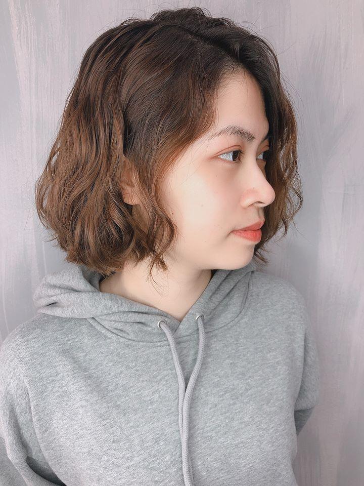 Hair Salon Dũng