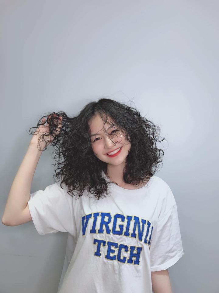 Hair Salon KENI