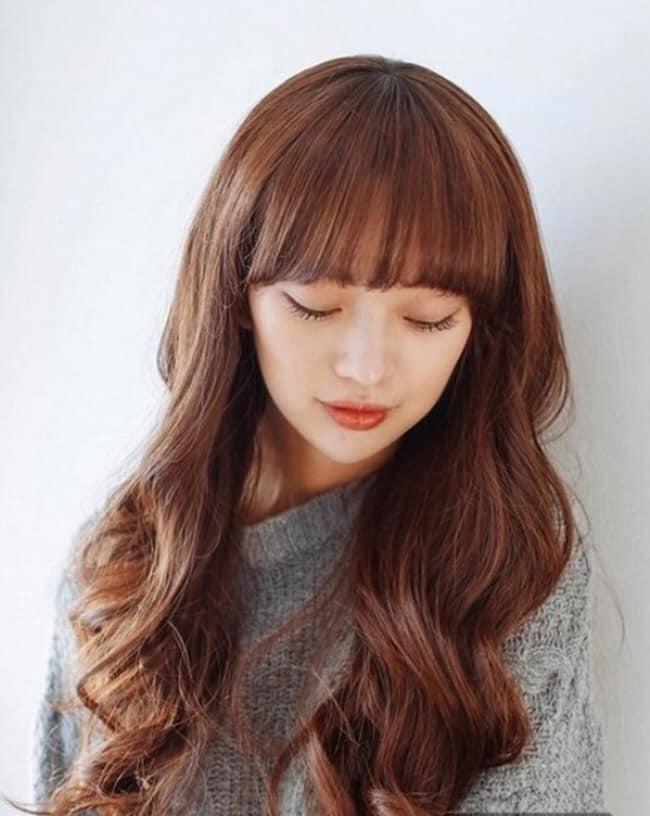 Hair Salon Kiệt Nguyễn là một salon tóc tin cậy để làm đẹp