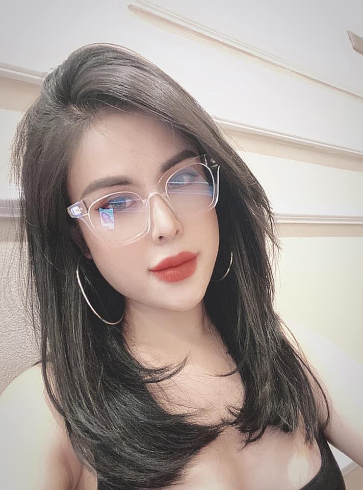 Hair Salon Nam Bùi