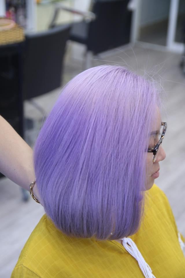 Hair Salon Phúc Hoàng Phúc