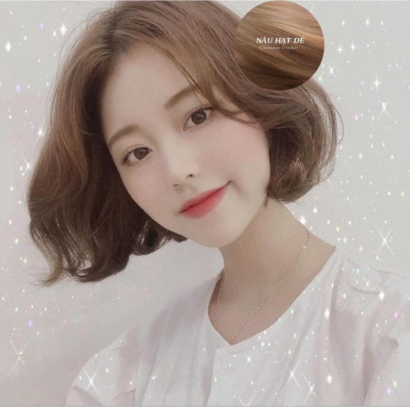 Hair salon RYO