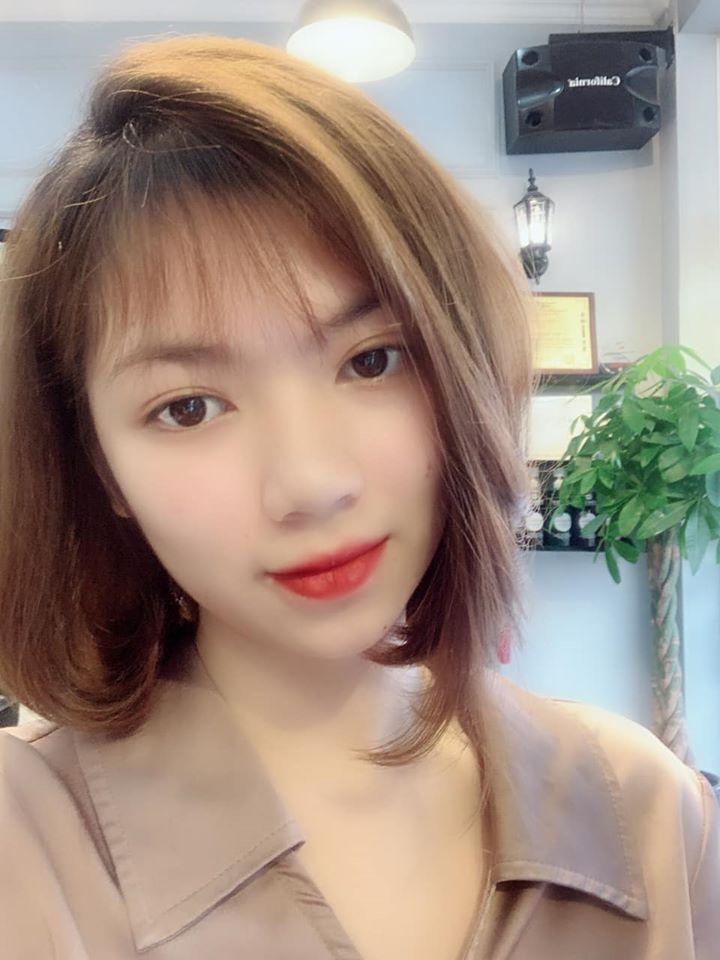 Hair Salon Toni Thưởng