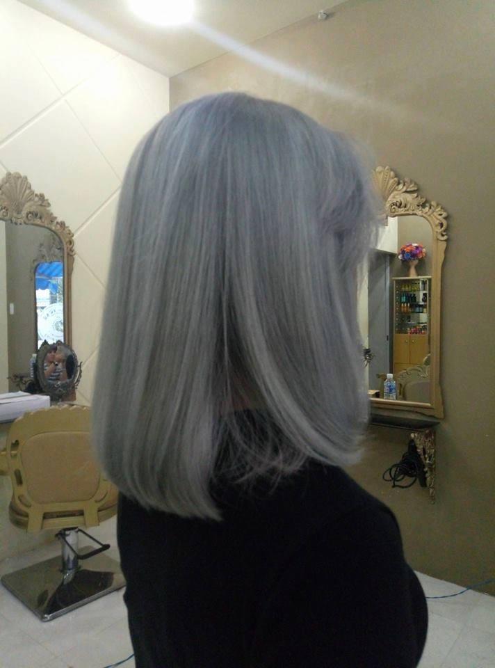 Hair Salon Tuấn Chu