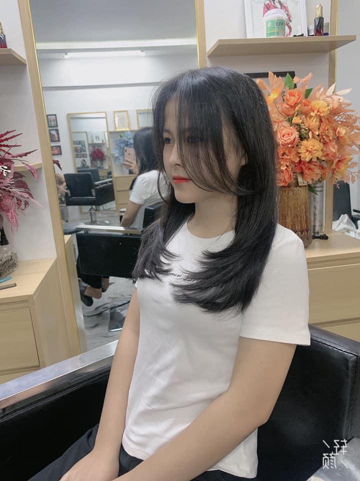 Hair Salon Tuấn Phạm
