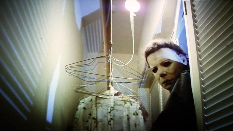 Phim Halloween