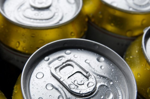 Hám bia miễn phí, 19 tên tù vượt ngục bị tóm gọn
