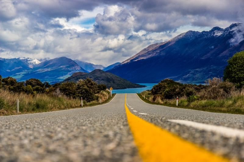 Con đường dài lắm, bạn cứ yên tâm mà đi mà học hỏi nhé!