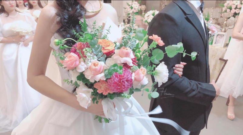 Hami Flower