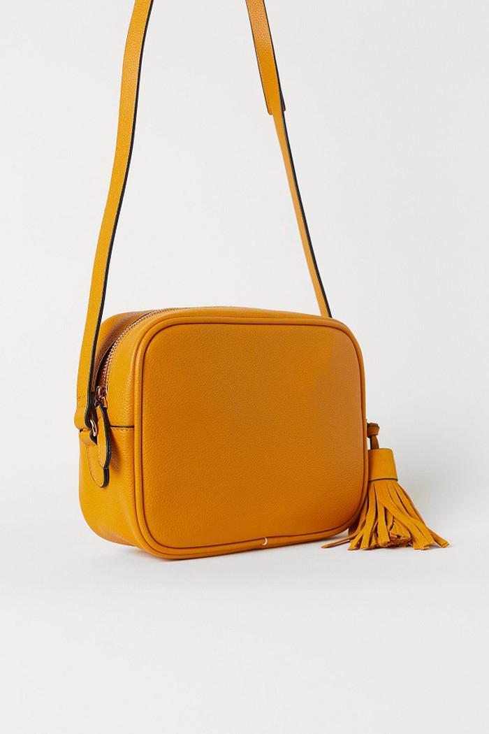 Túi xách H&M