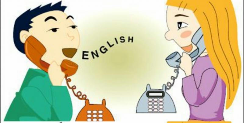 Hạn chế học ngữ pháp
