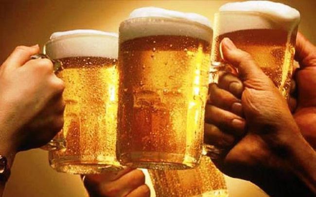 Theo nhiều nghiên cứu trên thế giới, một người nghiện rượu có nguy cơ mắc bệnh ung thư gan cao gấp 5- 10 lần người bình thường.