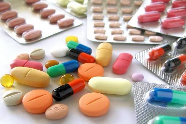 Hạn chế sử dụng thuốc kháng sinh