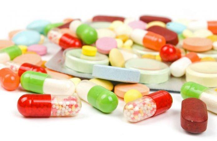 Thuốc kháng viêm có thể gây bệnh về dạ dày