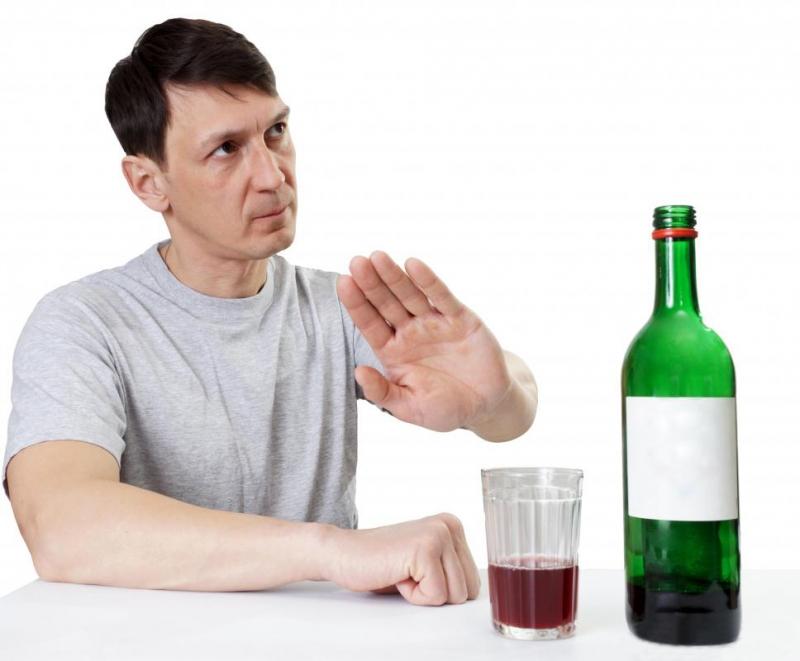 Tránh xa rượu bia vào những ngày mùa đông