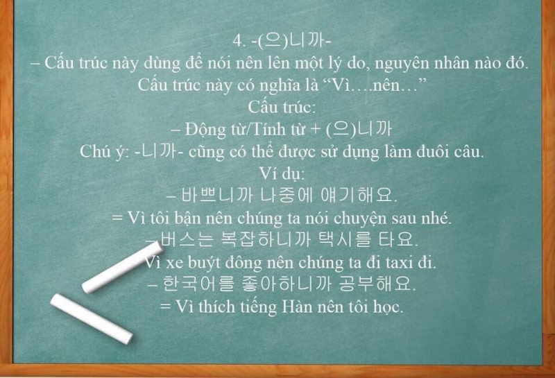 Top 6 trung tâm học tiếng Hàn tốt nhất ở Hải Dương