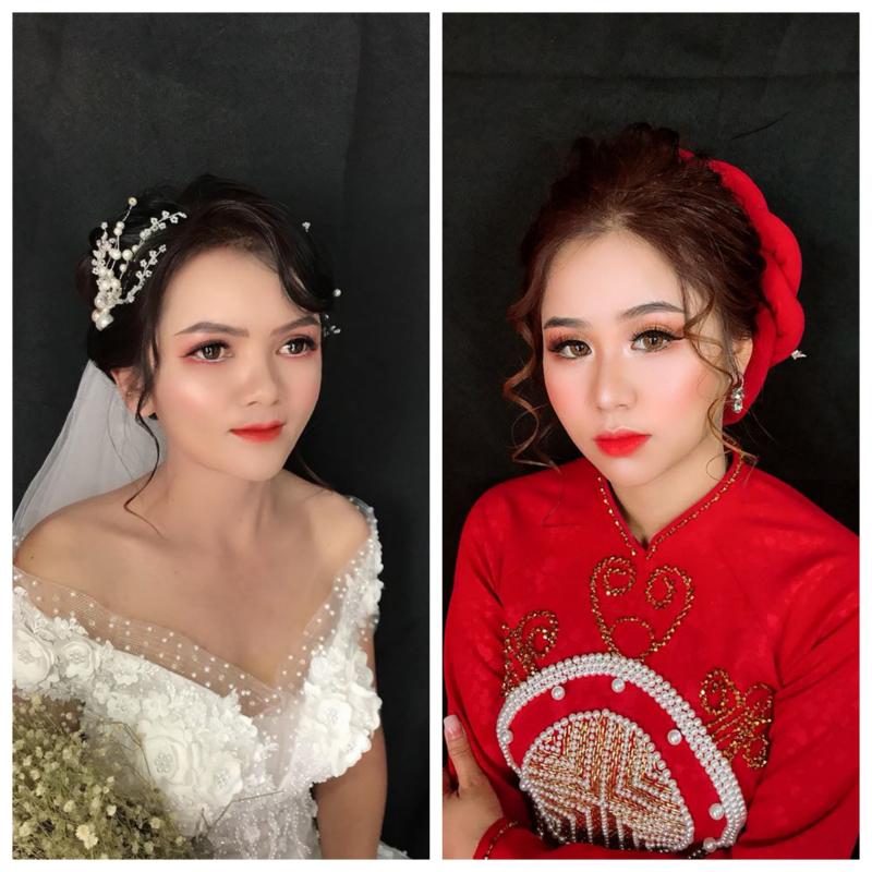 Hân Nhi Studio