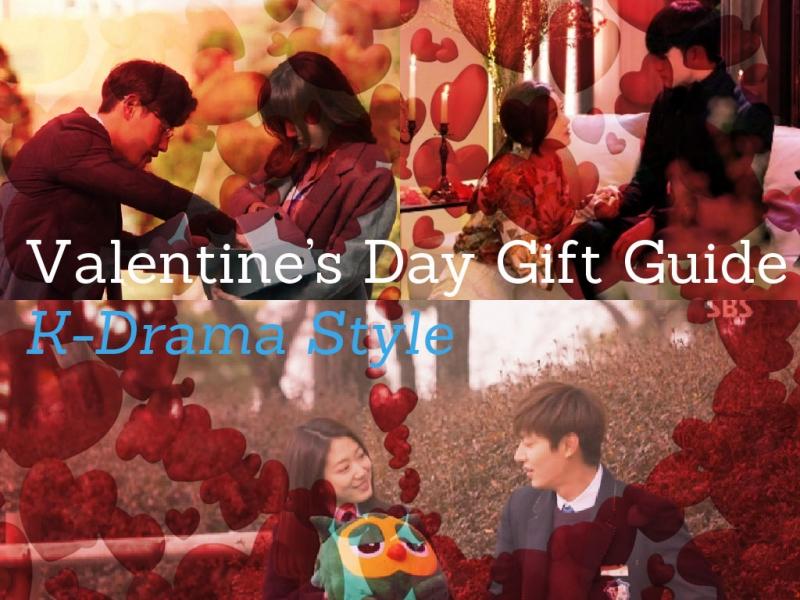 Không chỉ riêng Valentine, tất cả ngày 14 tại Hàn Quốc đều là những ngày đặc biệt
