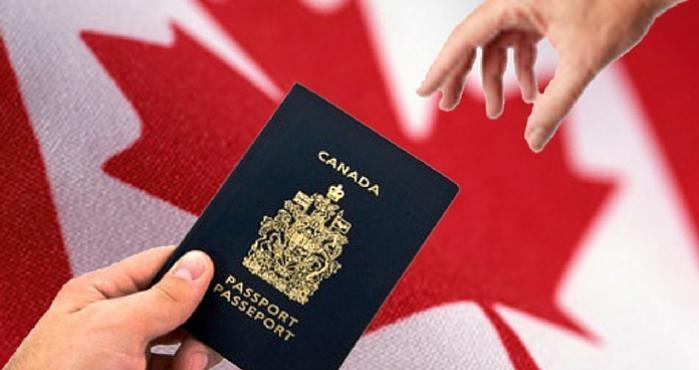 Du học Canada