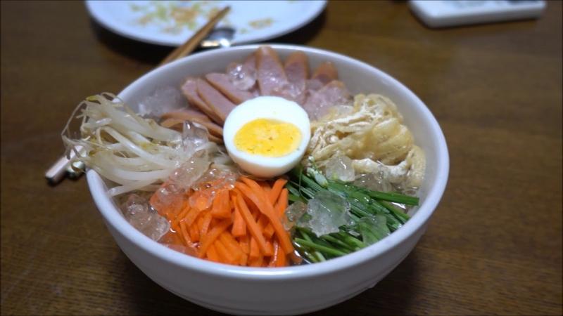 Haneul Korea Restaurant