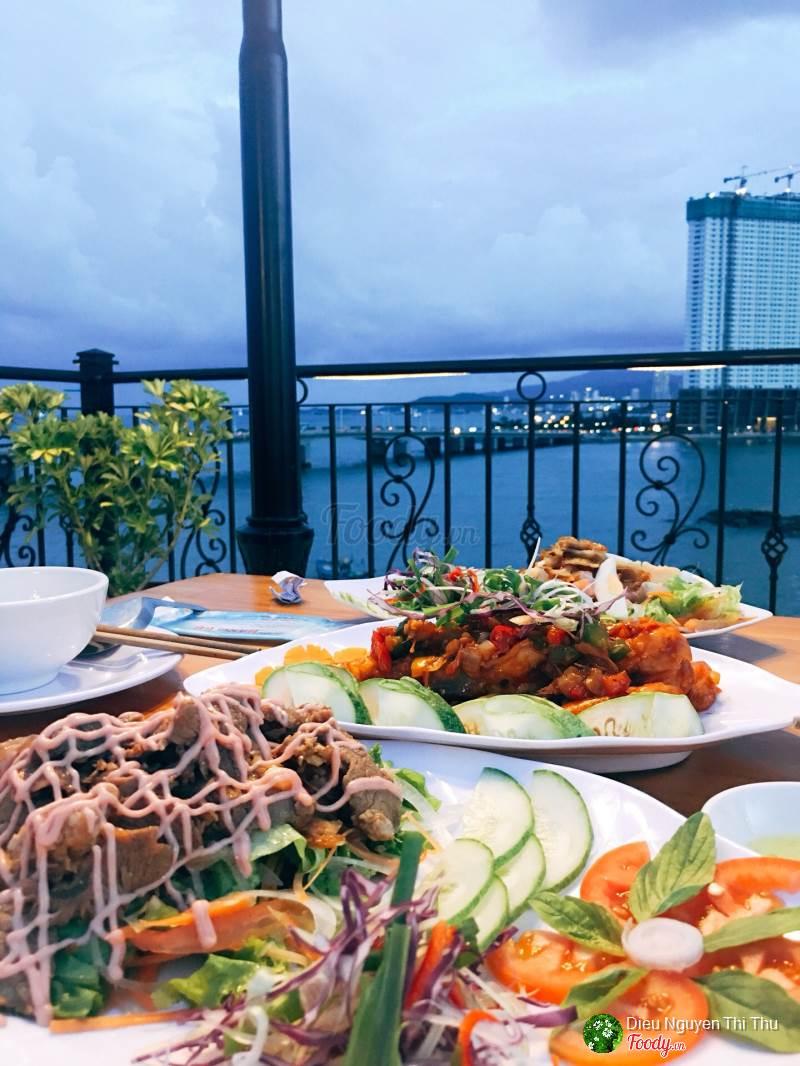 Hằng 66 – Seafood Nha Trang