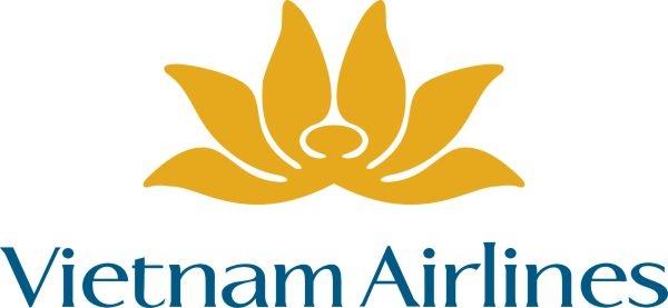 Hãng hàng không quốc gia Việt Nam - Vietnam Airlines