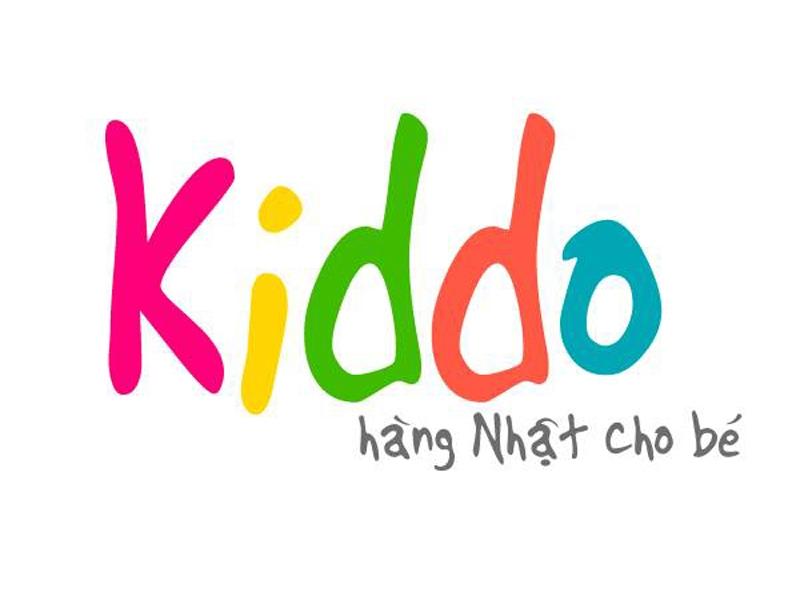 Hàng Nhật Cho Bé - Kiddo