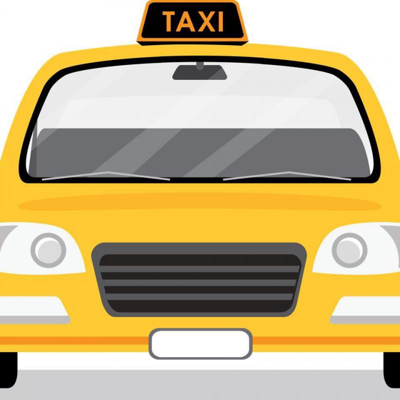 Taxi Thịnh Hưng