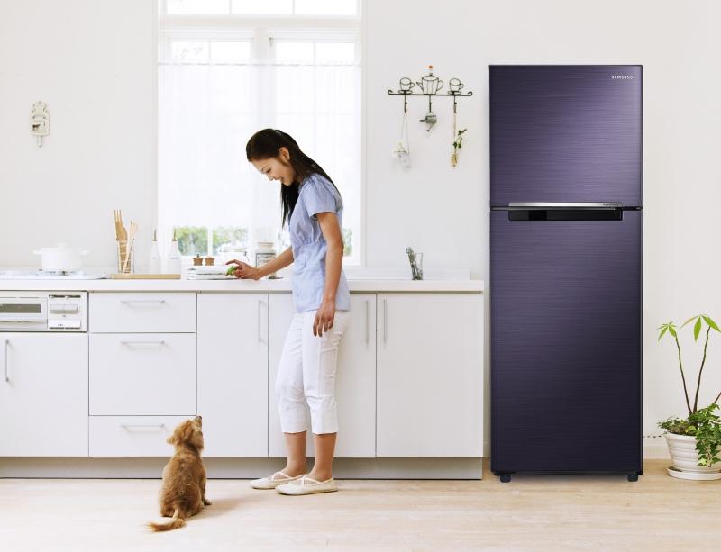 Top 12 thương hiệu tủ lạnh tốt nhất hiện nay