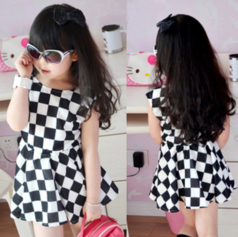 Shop Hạnh Mode - địa chỉ mua quần áo Việt Nam xuất khẩu