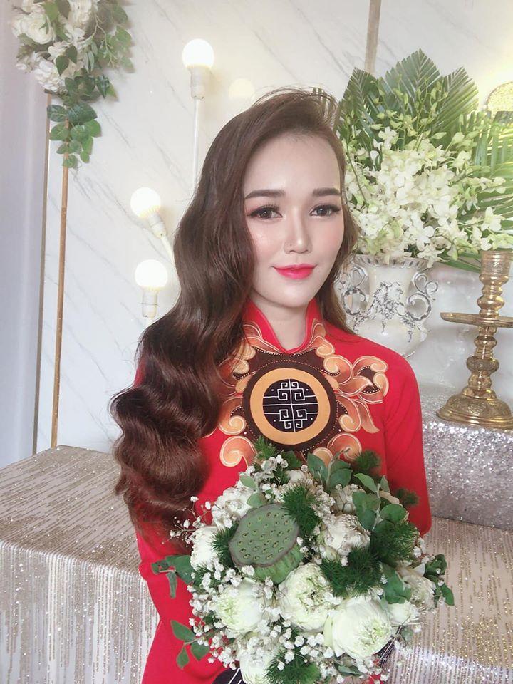 Hạnh Nguyễn Makeup (HOÀNG LONG Studio)