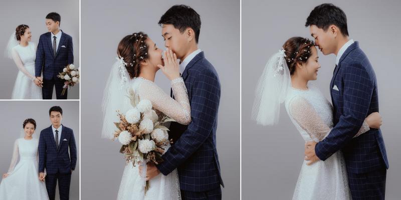 Hành Tây Wedding - Ảnh cưới Nha Trang